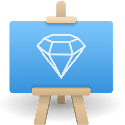 PaintCode for Sketch 1.0.1
